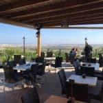 Il Veduta Restaurant, Malta