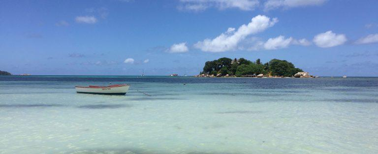 If you only Experience 5 Things on Praslin Island – Pick These!