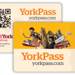 York Pass Review | Why you need one & how much it saved us in a weekend (Hint - We Made A Profit!)