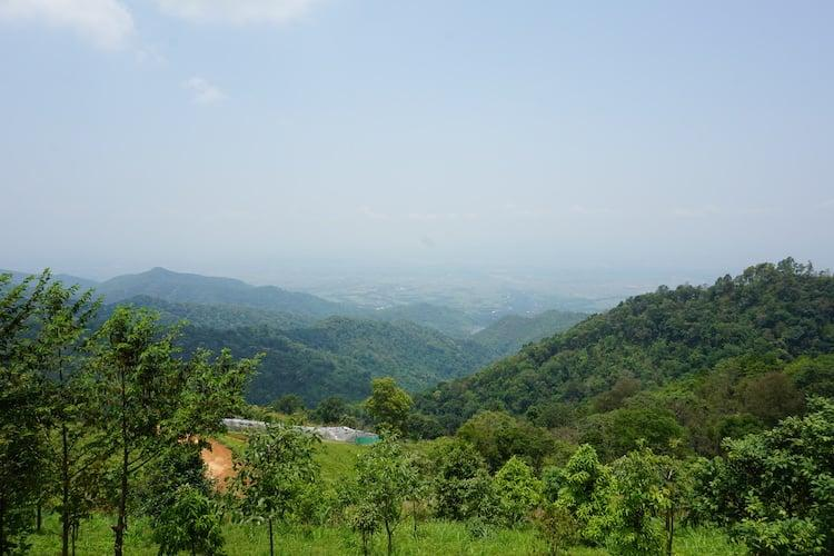 Chiang Rai Road Trip: 3 Day DIY Tour of Northern Thailand