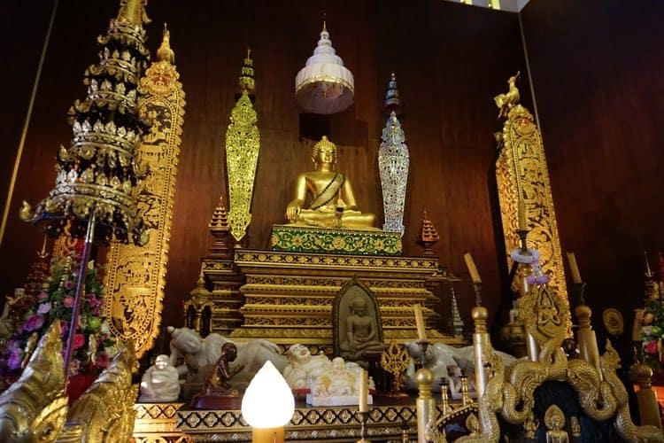 Is Chiang Rai Worth Visiting? 15 Photos To Convince You It Is!