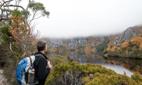3 Months in Australia - Tasmania
