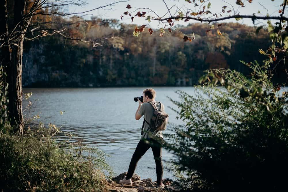 Photography Packing List: The Best Kit for Long-Term Travel