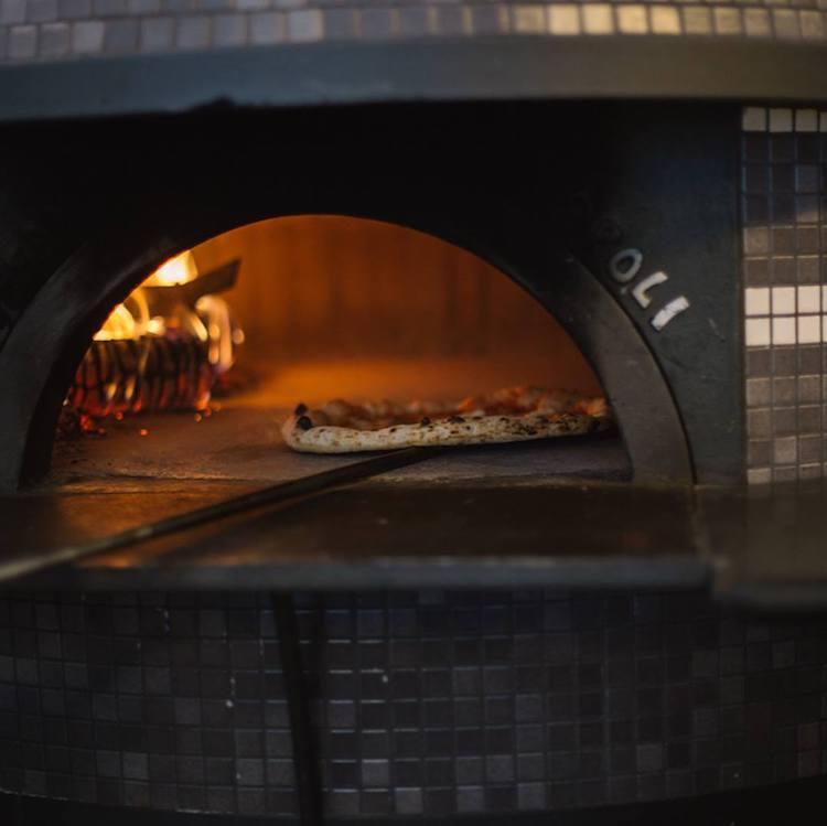 Rudy's Pizza Facebook