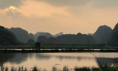 7 Best Attractions in Northern Vietnam