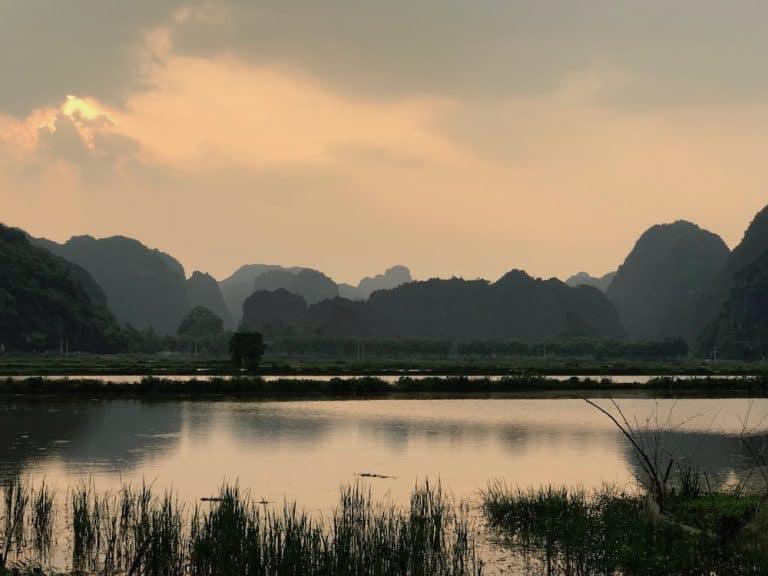 Top 7 Tourist Attractions in Northern Vietnam
