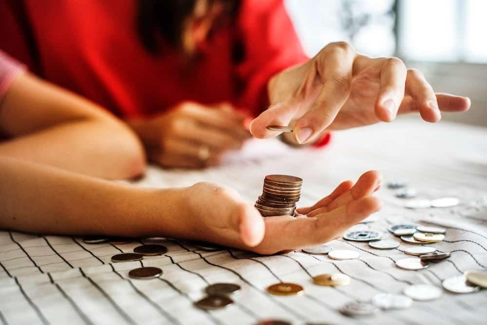 Tips to stay financially stable whilst on a sabbatical
