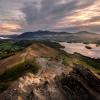 Gummer's How, Lake District Hidden Gems