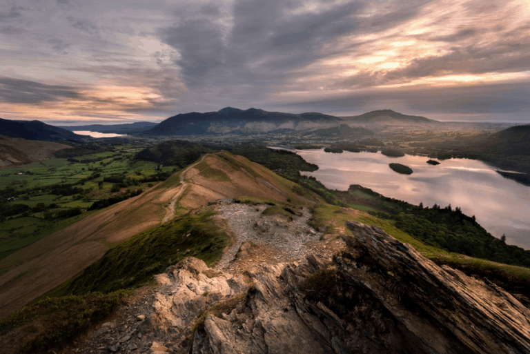 Lake District Hidden Gems to Enjoy in 2019