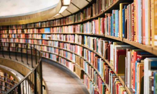 Reading List by the Sabbatical Guide