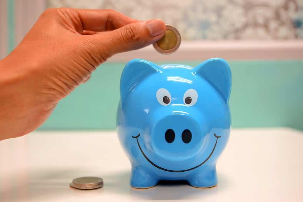 Financing a sabbatical