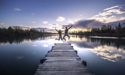 How Long is a Sabbatical?