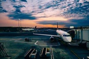 Returning Home After Sabbatical