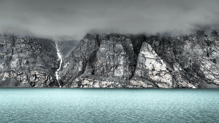 10 Facts About Baffin Island