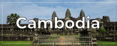 Cambodia Clickable