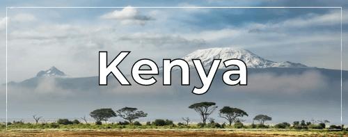 Kenya Clickable