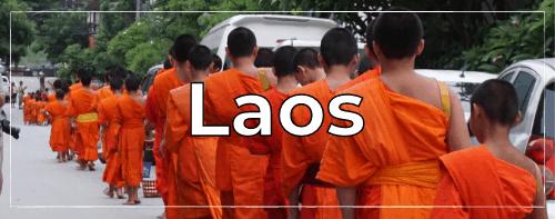 Laos Clickable