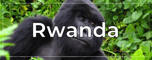 Rwanda Clickable