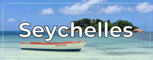 Seychelles Clickable