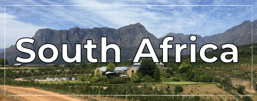 South Africa Clickable