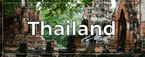 Thailand Clickable