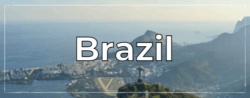 Brazil Clickable