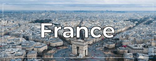 France Clickable