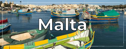 Malta Clickable