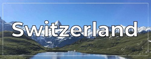 Switzerland Clickable