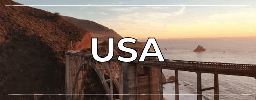 USA Clickable