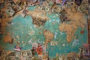 The Best Travel Savings Accounts In The Usa
