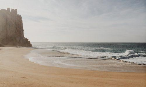 Stunning Places To Visit On Pacific Coast Of Mexico