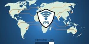 Best Vpn For International Travel