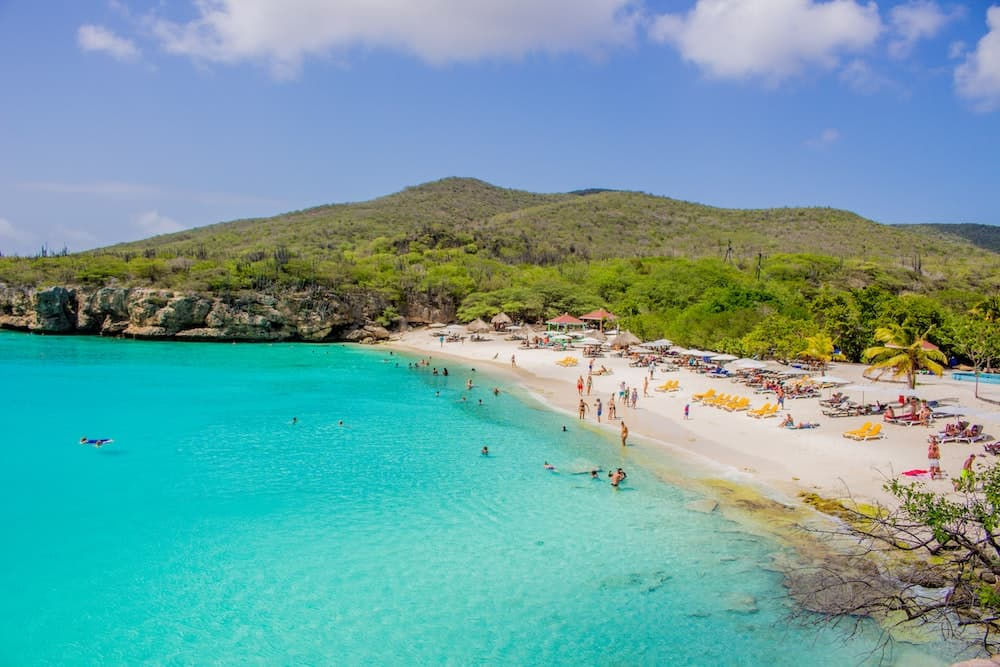 bahamas airbnb