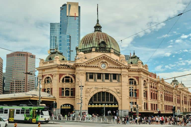 30 Interesting & Unusual Facts About Victoria [2021 Edition]