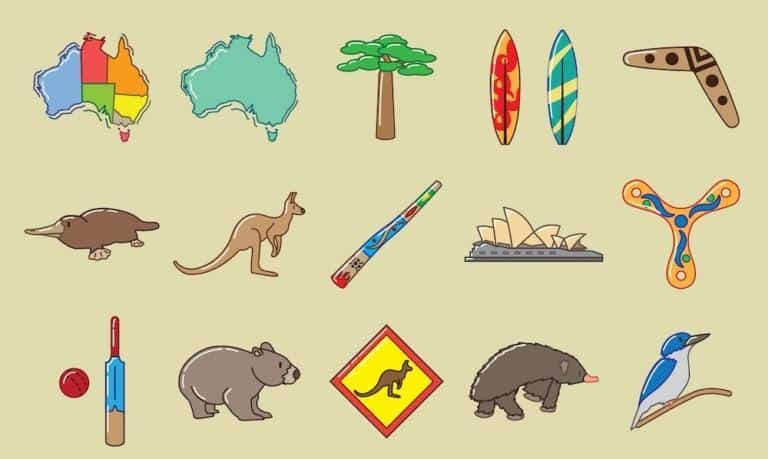 42 Things Australia is Famous For (12 Only Aussies Will Get!)