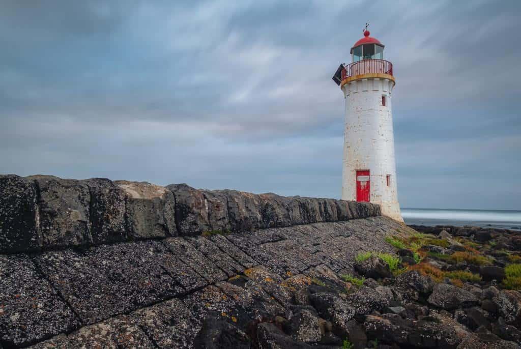 port fairy lighthouse final